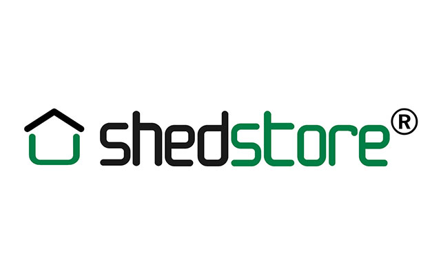 Shed Store Review